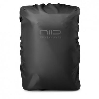【NIID】UNOII後背包專用 防雨罩