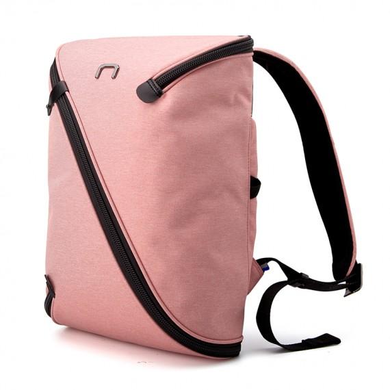 UNO II 模組切換後背包 (二代) Pink 玫瑰粉 20L