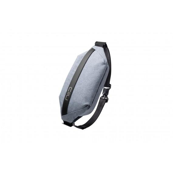新品上市!V1 輕機能胸包