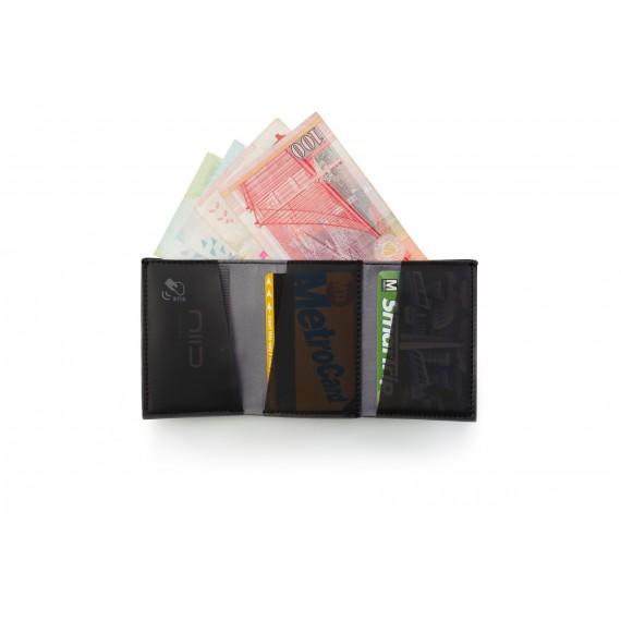 全新2代 SLIDE Mini | 科技防盜皮夾 | 5色搶先開賣~